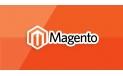 高级型与旗舰型magento建站功能的区别