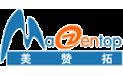 热烈庆祝:递四方美赞拓软件事业部升级为深圳市美赞拓信息科技有限公司